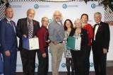 Healthy Water Award - Town of Innisfil and South Simcoe Stream Network