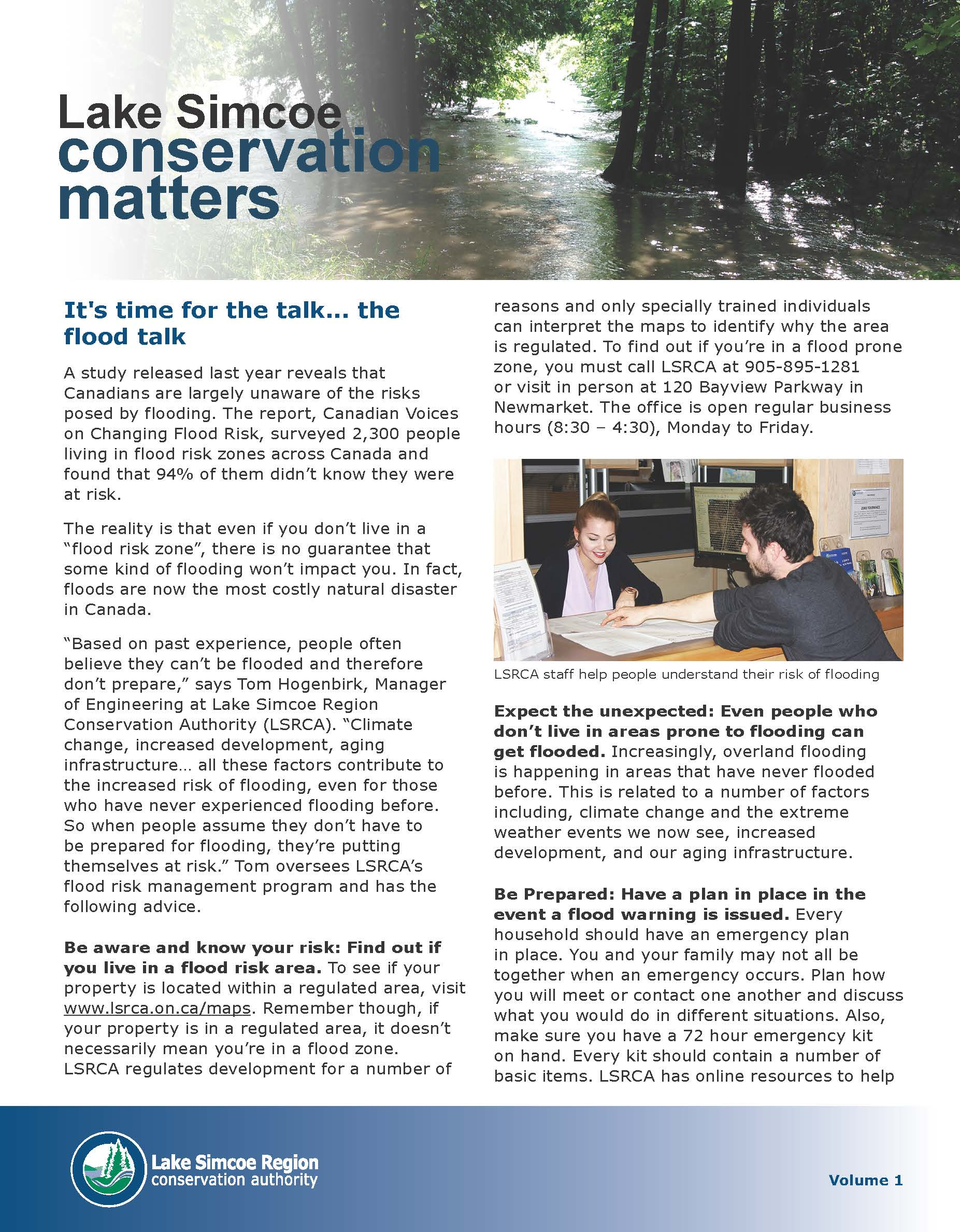 ConservationMatters_newsletter_Apr2018_Flooding_FINAL_Page_1.jpg