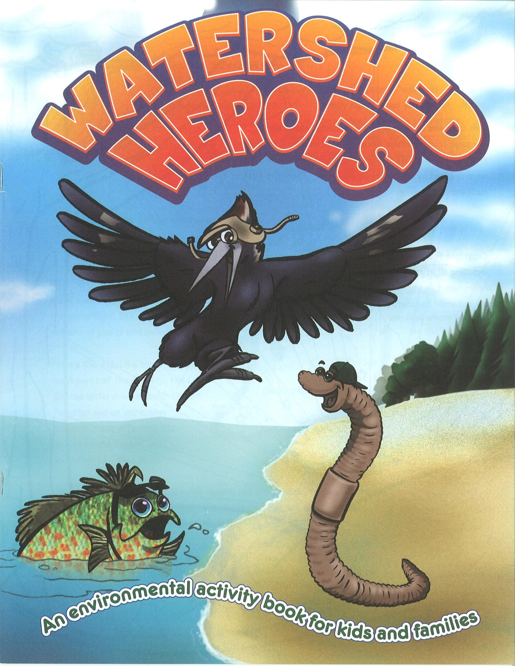 cover-page-watershed-heroes.JPG