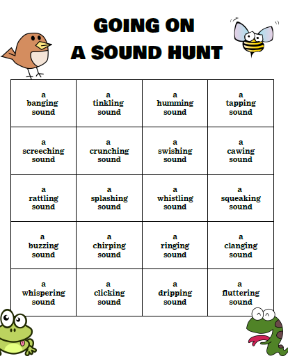sound-scavenger-hunt.PNG