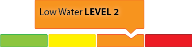 Low Water Status - Level 1.png