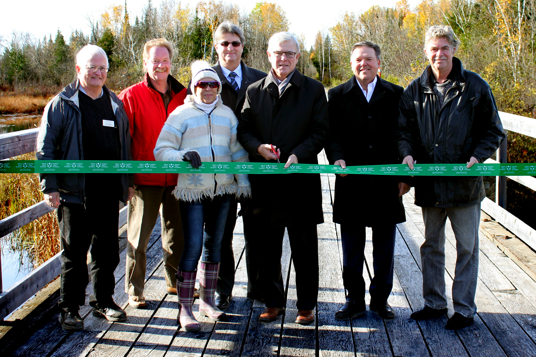 beaver-river-ribbon-cutting.jpg