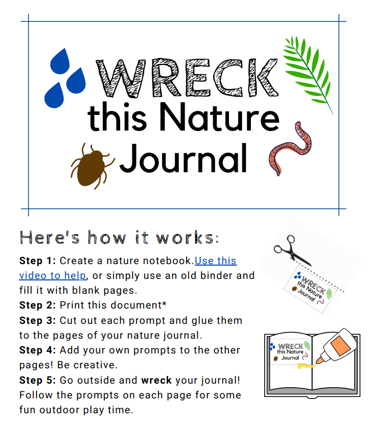 Nature-Journal.PNG