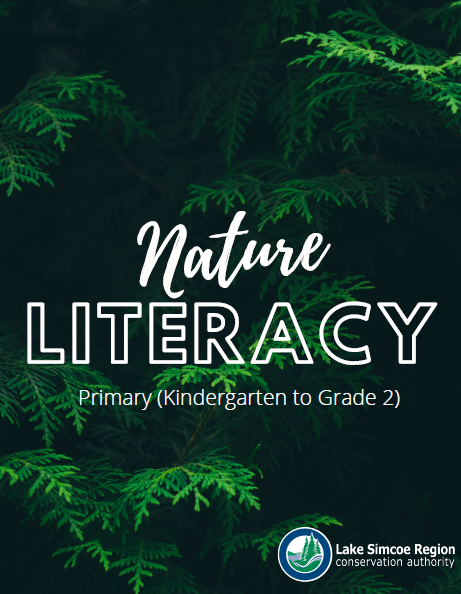 nature-literacy.PNG