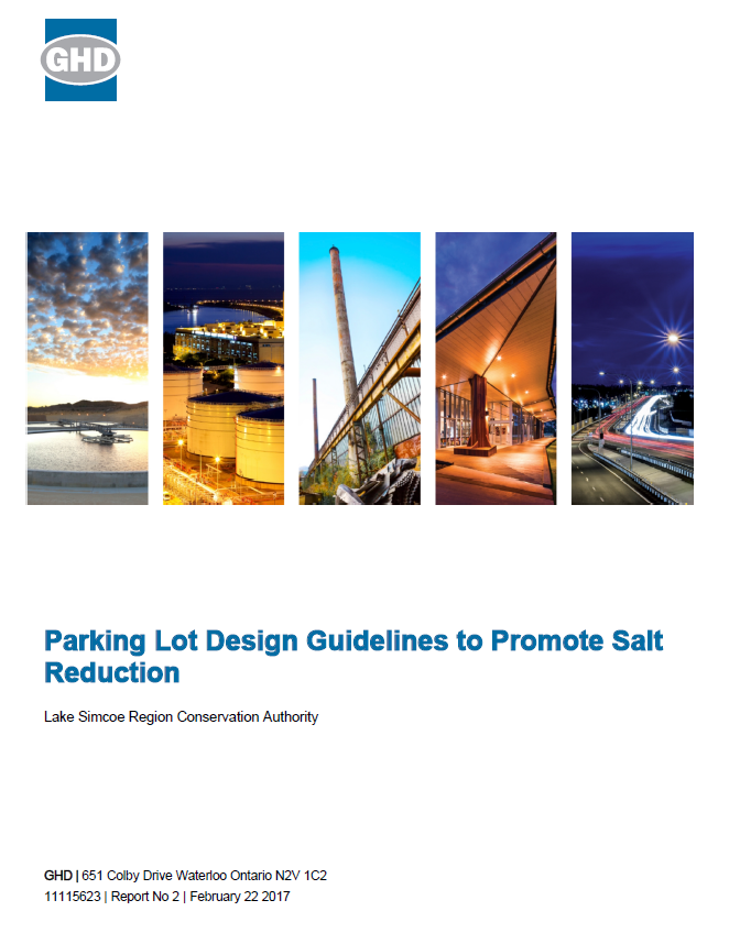 Parking-Lot-Design-Guidelines.PNG