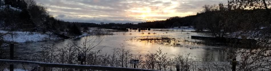rogers-reservoir-flooding.jpg