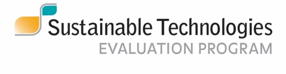 sustainable-technologies-evaluation-program-logo.jpg