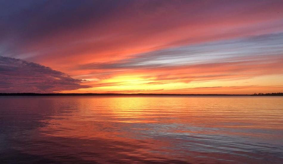 Lake-Simcoe-Sunset.jpg